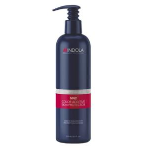Protection Cutanée Coloration NN2 Indola 250ml