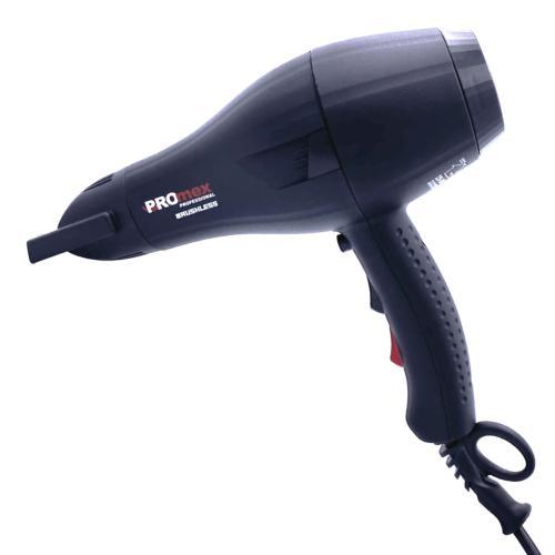 Sèche Cheveux Pro Ionic 2200W
