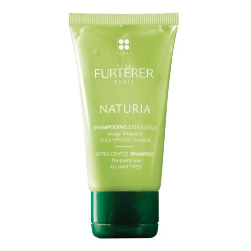 Shamp Naturia René Furterer 50ml