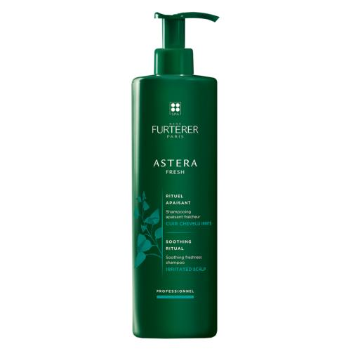 Shamp Astera Fresh Rene Furterer 600ml