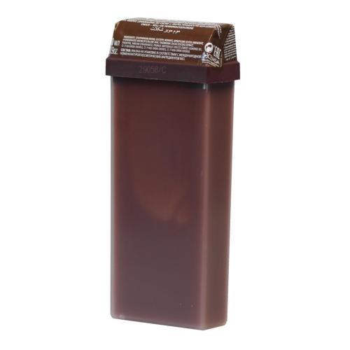 Cire Epilation Roll-On Chocolat