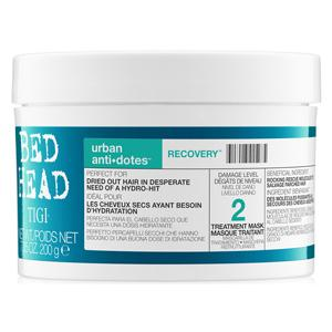 Masque Recovery Tigi 200ml