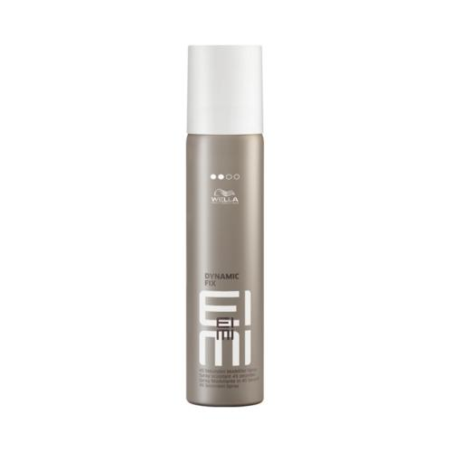Dynamic Fix Eimi Wella 75ml