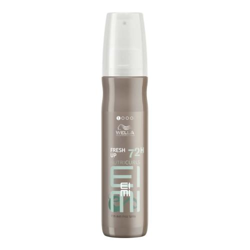 Fresh Up Nutri Curls Wella 150ml