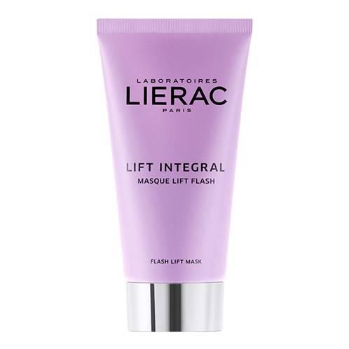 Masque Lift Integral Lierac 75 ml