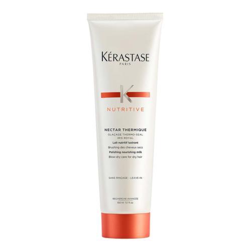 Nectar Thermique Kerastase 150ml