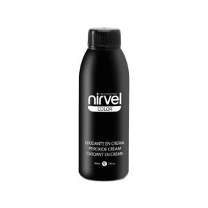 Oxydant Crème ArtX Nirvel Mono 90ml