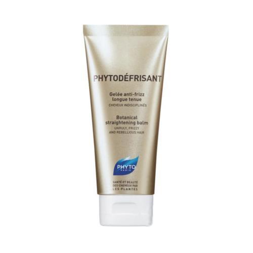 Phytodéfrisant - Gelée Anti-Frizz - Phyto 100ml