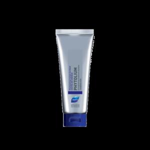 Phytolium - Shampooing AntiChute Homme - Phyto 125ml