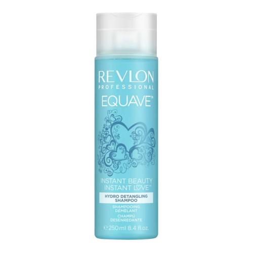 Shamp Equave Revlon 250ml