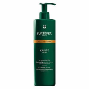Shampooing Karité Nutri René Furterer 600ml