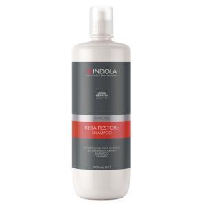 Shampooing Kera Restore Indola 1000ml