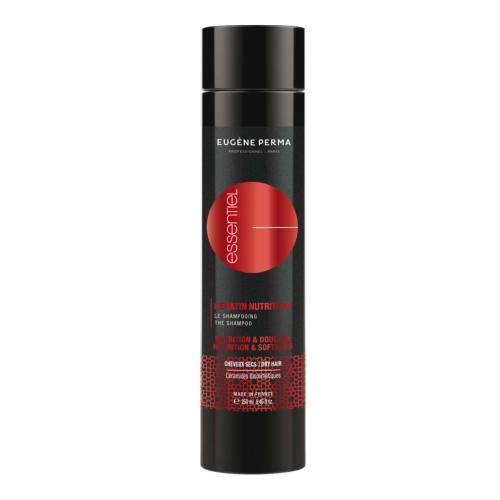 Shampooing Keratin Nutrition Eugène Perma 250ml
