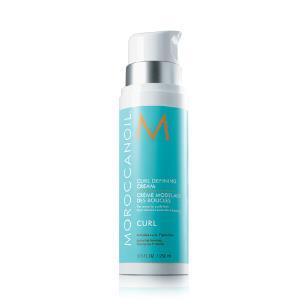 Curl Defining Cream Moroccanoil 250ml