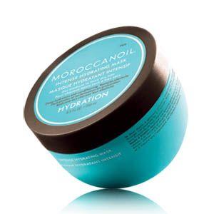 Masque Moroccanoil Hydratant 250ml
