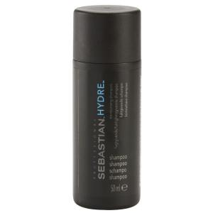 Hydre Shampoo Sebastian 50ml