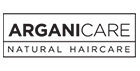 Promotions Arganicare