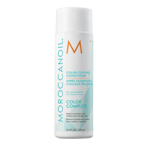 Conditioner Couleur Continue Moroccanoil 250ml