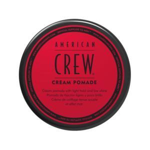 Cream Pomade Coiffante American Crew 85g