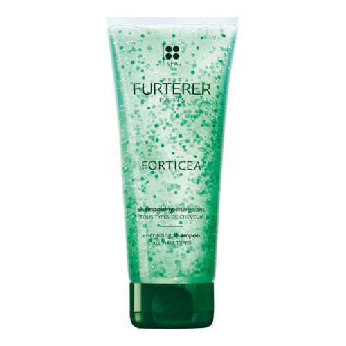 Shampooing Forticea René Furterer 200ml