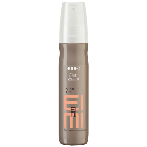 Sugar Lift Eimi Wella 150ml