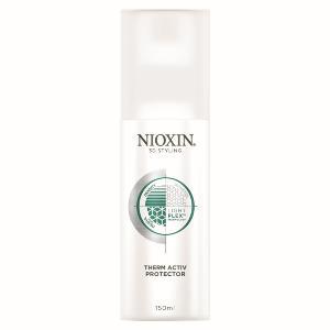 Therm Activ Protector 150ml Nioxin