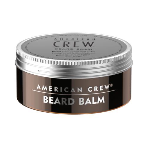 Coiffant Barbe Beard Balm American Crew 60g