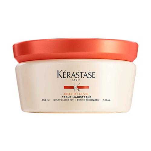 Crème Magistrale Kérastase 150ml