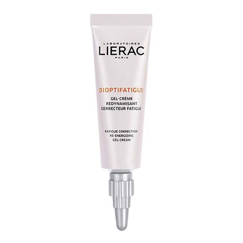 Dioptifatigue Lierac 15ml