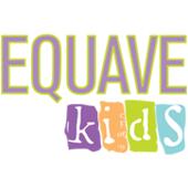 Revlon Equave Kids Produits Enfants