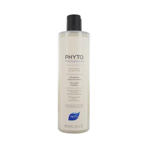 Shampooing Douceur Extrême Phytoprogenium 400ml
