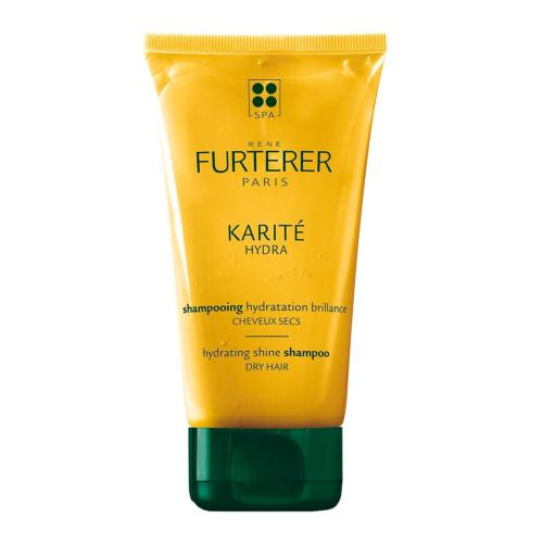 Shampooing Karité Hydra René Furterer 150ml