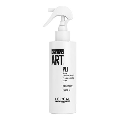 Spray Pli Tecni Art L'Oréal Professionnel 200ml