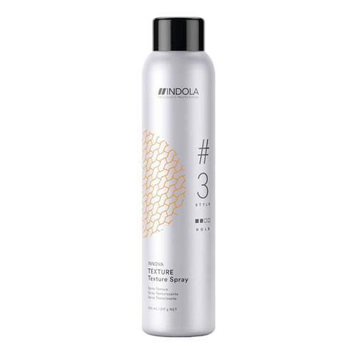 Spray Texture Indola 300ml