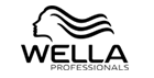 Promotions Wella Professionals