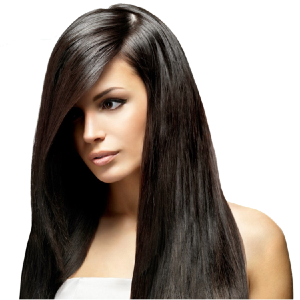 Steampod - De Beaux Cheveux Lisses et Soyeux