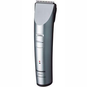 Tondeuse Panasonic ER1411