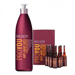 PROYOU Anti-Hair Loss Revlon