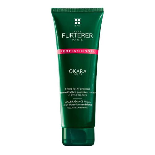 Baume Okara Color René Furterer 250ml