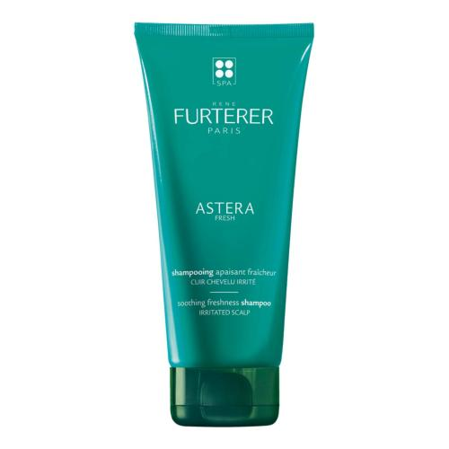 Shampooing Astera Fresh René Furterer 200ml