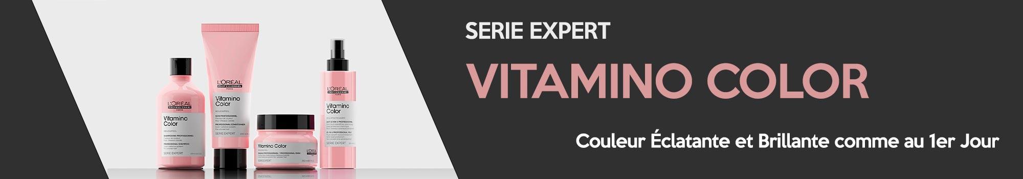 L'Oréal Professionnel Vitamino Color A-Ox
