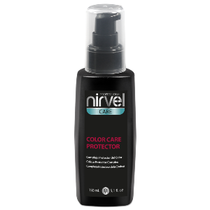 Color Care Protector Nirvel 150ml