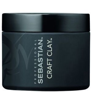 Craft Clay Sebastian 50ml