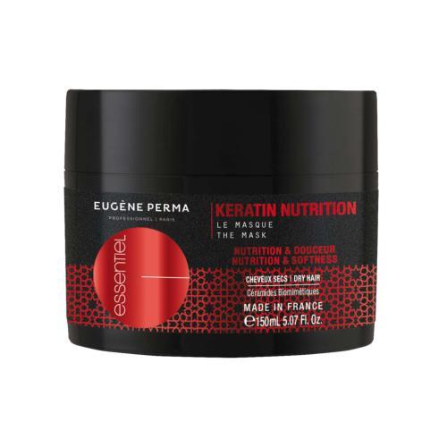 Masque Keratin Nutrition Eugène Perma 150ml