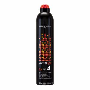 Spray Modeler Fix Artiste Eugène Perma 450ml