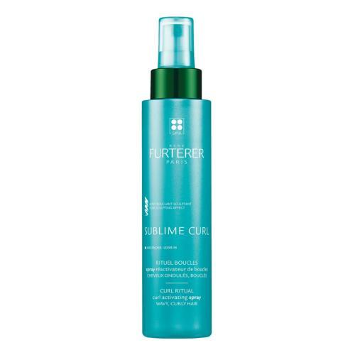 Spray Sublime Curl René Furterer 150ml