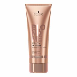Baume BlondMe Keratin Restore All Blondes 200ml