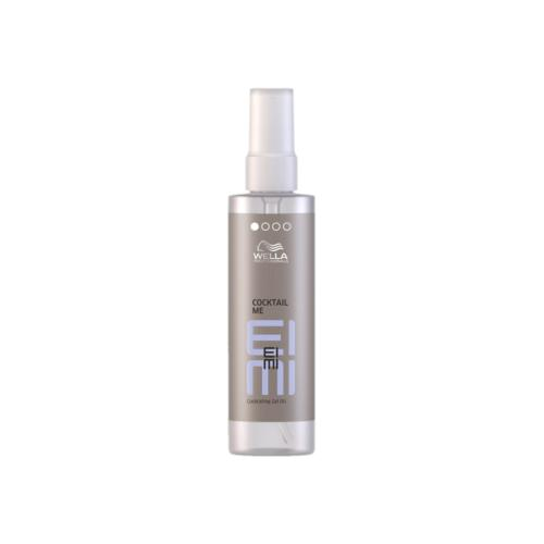 Huile Gel Cocktail Me Wella 95ml