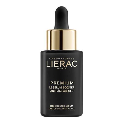 Le Sérum Régénérant Premium Lierac 30ml