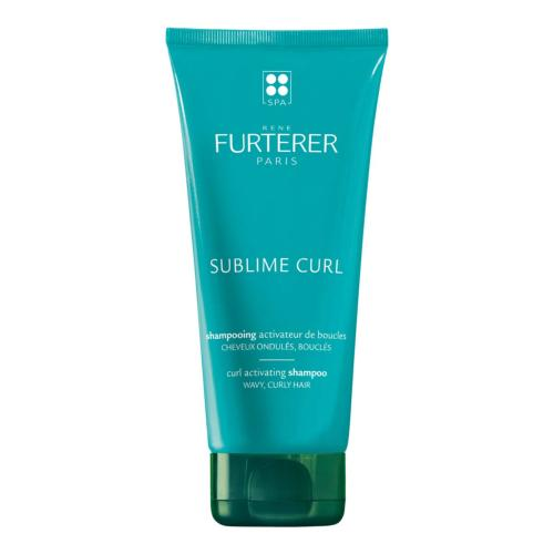 Shampooing Sublime Curl René Furterer 200ml